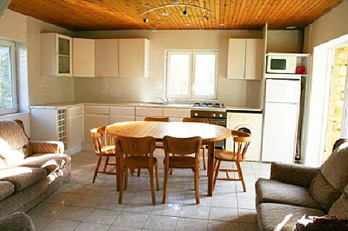 2 Bedroom Gite in the Vendee, Holiday rental with Heated Pool